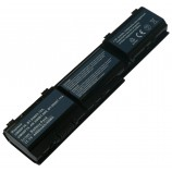 Acer Aspire Timeline 1825PTZ UM09F36 1825 1820 Battery