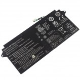 Acer Aspire S7-391 AP12F3J Battery