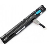 Acer Aspire 8951G AS11B5E 8951 5951g 5951 Battery