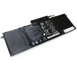 Acer Aspire S3-392G AP13D3K Battery