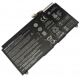 Acer Aspire S7-392 AP13F3N Battery