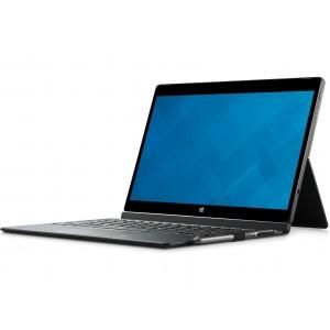 (Refurbished) Dell Latitude 12 7275 2-In-1 Intel Core m5-6Y57 Processor (4M Cache, up to 2.80 GHz)