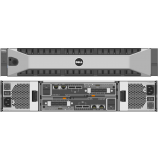 (Refurbished) Storage SCV2000 12 x 3.5 drive bays