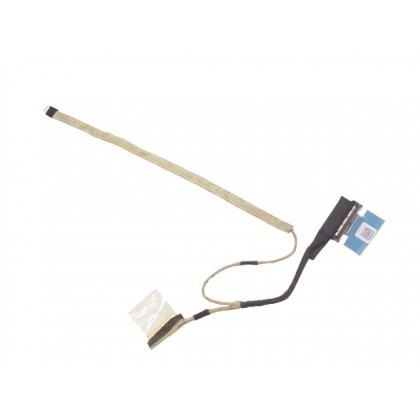 Alienware M11x / M11x R2 / M11xR3 11.6 LCD Ribbon Cable - GNJW3