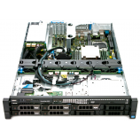 (Refurbished) PowerEdge R430
