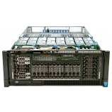 (Refurbished) PowerEdge R930