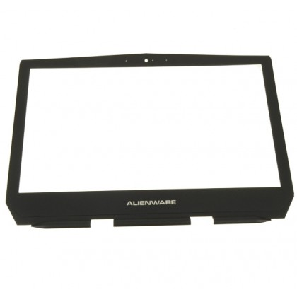 Alienware 13 13.3 LCD Front Bezel with Webcam AP16C000400 030XJR