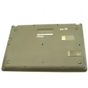 Dell Vostro V5460 V5470 5460 5470 V5480 5480 Base Cover Bottom Case 03KCVX