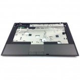 Dell Latitude E5410 Palmrest TouchPad Mouse Butttons 3M0NW 03M0NW