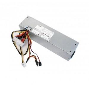 Dell 240W 100-240V Power Supply Units Optilex 390 03WN11 2TXYM 709MT 592JG RV1C4