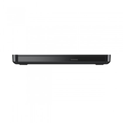 Dell External USB Slim DVD +/RW Optical Drive 05MMCG DW316