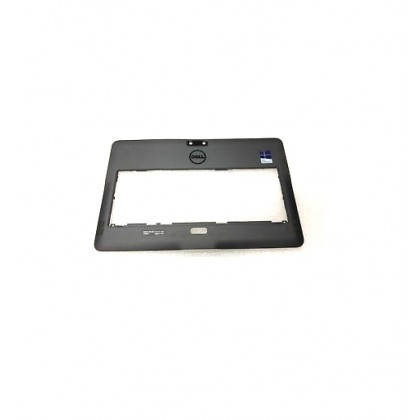 (Refurbished) Dell Latitude ST2E Bottom Case 10.1 60.4VS12.001