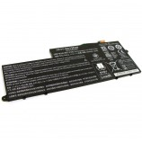 Acer Aspire V5-122P Series 3ICP5/60/80 KT.00303.005 AC13C34 Battery