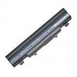 Acer AL14A32 E 15 11.1V Li-ion Battery Touch Aspire E14 E15 V5-572 V3-572 V3-472