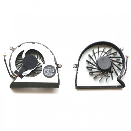 Acer Aspire 4745 5820 5820T 5820TG 4625 4625G DFS551205ML0T CPU Fan
