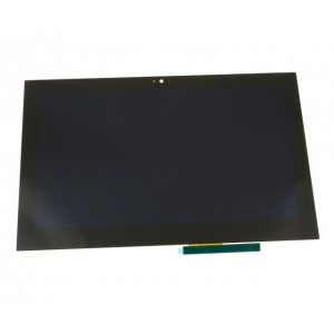 (Refurbished) Dell Inspiron 11 3147 11.6 Complete LED LCD Touchscreen Display F5KCX