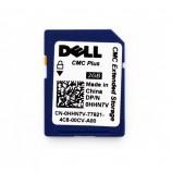 Dell HHN7V 0HHN7V 2GB CMC Extended Storage SD Card