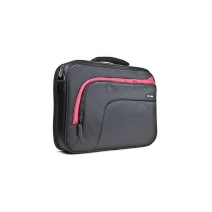 Belkin ONM050AP 16Curve Messenger Bag