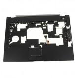 Dell Latitude E6400 Palmrest Touchpad Assembly C66HT 2C5T3 FM742 TN281