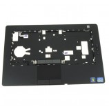 Dell Latitude E6430 Laptop Palmrest Touchpad 0W9JY0