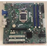 Tsinghua Tongfang Founder Acer H55H-CM2 H55 motherboard 1156 seconds P55 H57