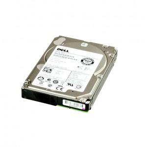 DELL 900G SAS 10K 2.5-inch server hard drive ST9900805SS