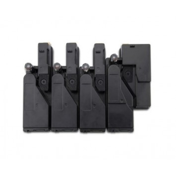Dell C1660W C1760NW C1765NF C1765NFW Toner Cartridge