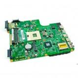 Toshiba Satellite L745 Series Intel CPU Motherboard A000093450 31TE5MB00G0