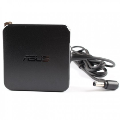 ASUS 65w Adp-65gd B 19v 3.42 Notebook AC Adapter for Ultrabook