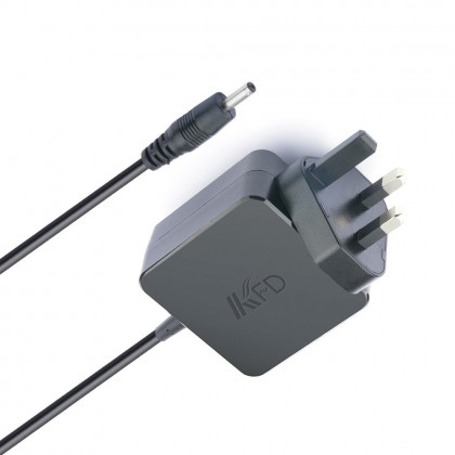 Lenovo Ideapad 100s-11IBY 5V 4A (20W) 3.5mm*1.35mm AC Adapter ADS-25sGP-06