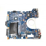 Sony V171 MBX-270 laptop motherboard Mbx 270 main board no video card