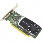 Lenovo ThinkStation P300 OEM NVIDIA QUADRO K600 Video Graphics Card 03T8309