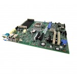 IBM 81Y6747 System Board System X3250 M3 Server Mother Board