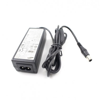 SAMSUNG AD-3014N; 14V 2.14A 6.5mm/1-Pin 02834A AC Power Adapter Charger