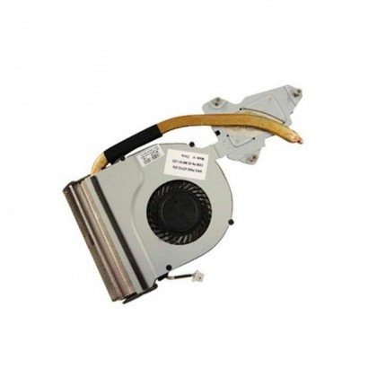Acer 60.RC801.001 notebook spare part CPU cooling fan