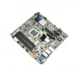 Server Motherboard IBM X3100 M4 00AL957 00D8868 00Y7576 69Y5153 system board