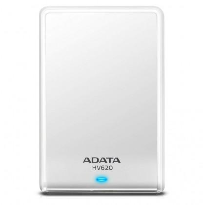 ADATA 1TB HV620 External Hard Drive USB 3.0 Model AHV620S-1TU3-CBL CBK CWH