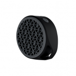 Logitech X50 Mobile Wireless Speaker-Bluetooth-USB Charging Cable 980-001086