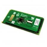 Toshiba L755 Touchpad Mouse Button Tm-01146-003 TM01146003 C855D HP 4411s 4416s 4510s 4410S 4415S 4710S