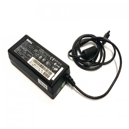 Dell 09834T Compatible Laptop Power Replacement AC Adapter Charger