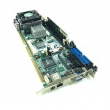 OEM Motherboard NuPRO 842 lv/P CPU Memory 840 Interface Board