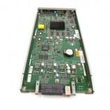 Sun 541-0481 501-7672 Extended System Control Unit XSCFU  M4000 M5000