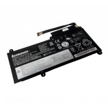 Lenovo ThinkPad 11.4V 3 Cells Li-ion Battery 45N1752 45N1753 45N1756 45N1757