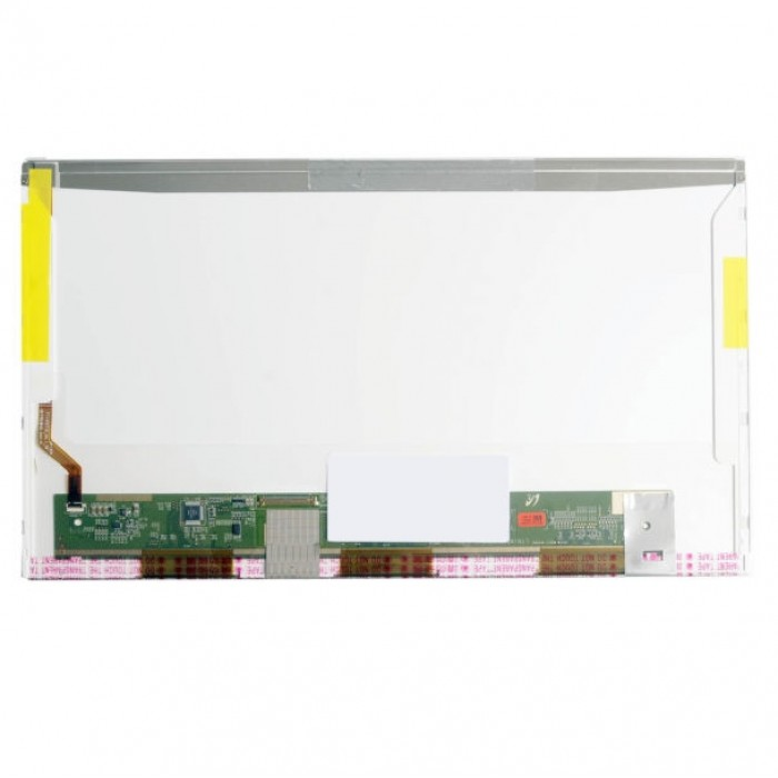 Hp-compaq 683645-001 Replacement Laptop LCD LED Display Screen