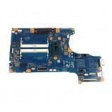 Toshiba Tecra Z40-A Motherboard System Board FAMXSYS A3660A 2.0Ghz i5-4310U