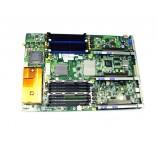 Sun 540-7323 540-7779 System Board Units X4150 X4250 Motherboard