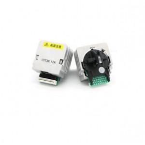 EPSON LQ310 LQ350 LQ300KH LQ520K Dot Matrix Printer 1 Printhead 1DT3K17A 1DT6D25B