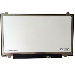 Acer Aspire LP140WF1 SPK1 LP140WF6 SPD3 SPB1 SPB6 SPC2 SPB3 EDP 30 PIN LCD Screen