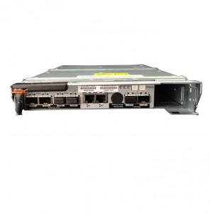 IBM Controller Module DS4700 FastT700 4 Port FC 44X2426 44X2425
