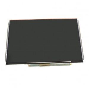 "Dell Latitude E4300 13.3"" WXGA LED LCD Screen Display MT291 0MT291"